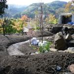 メイン庭園3